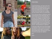 Voorstel pagina Fenne